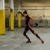 Image_5_-_Motion_Capture_Suit-660x551
